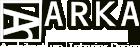 арка - архитектурная студия