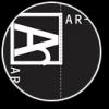 AR-KA